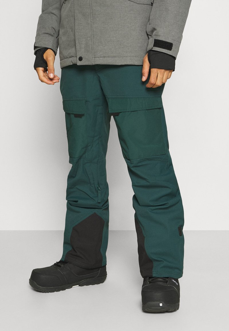 O'Neill - Snow pants - panderosa pine