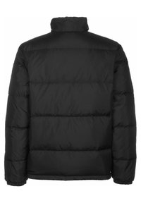 Levi's® - Winter jacket - jet black - 5