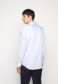 HUGO - KOEY - Camicia elegante - light pastel blue - 2
