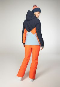 Protest - KELIS - Snowboardjacke - space blue - 2