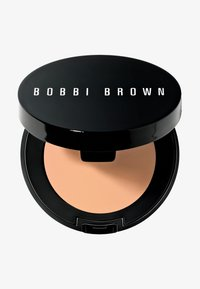 Bobbi Brown - CORRECTOR - Concealer - porcelain peach - 0