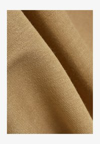 Esprit Collection - Cardigan - beige - 7