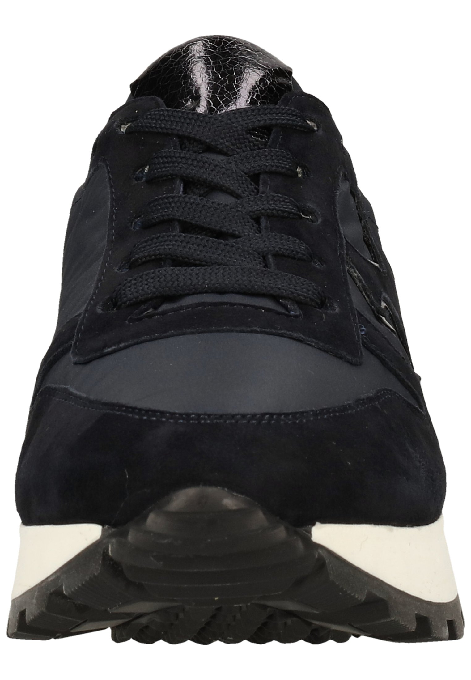 Peter Kaiser Sneaker low navy 915/dunkelblau