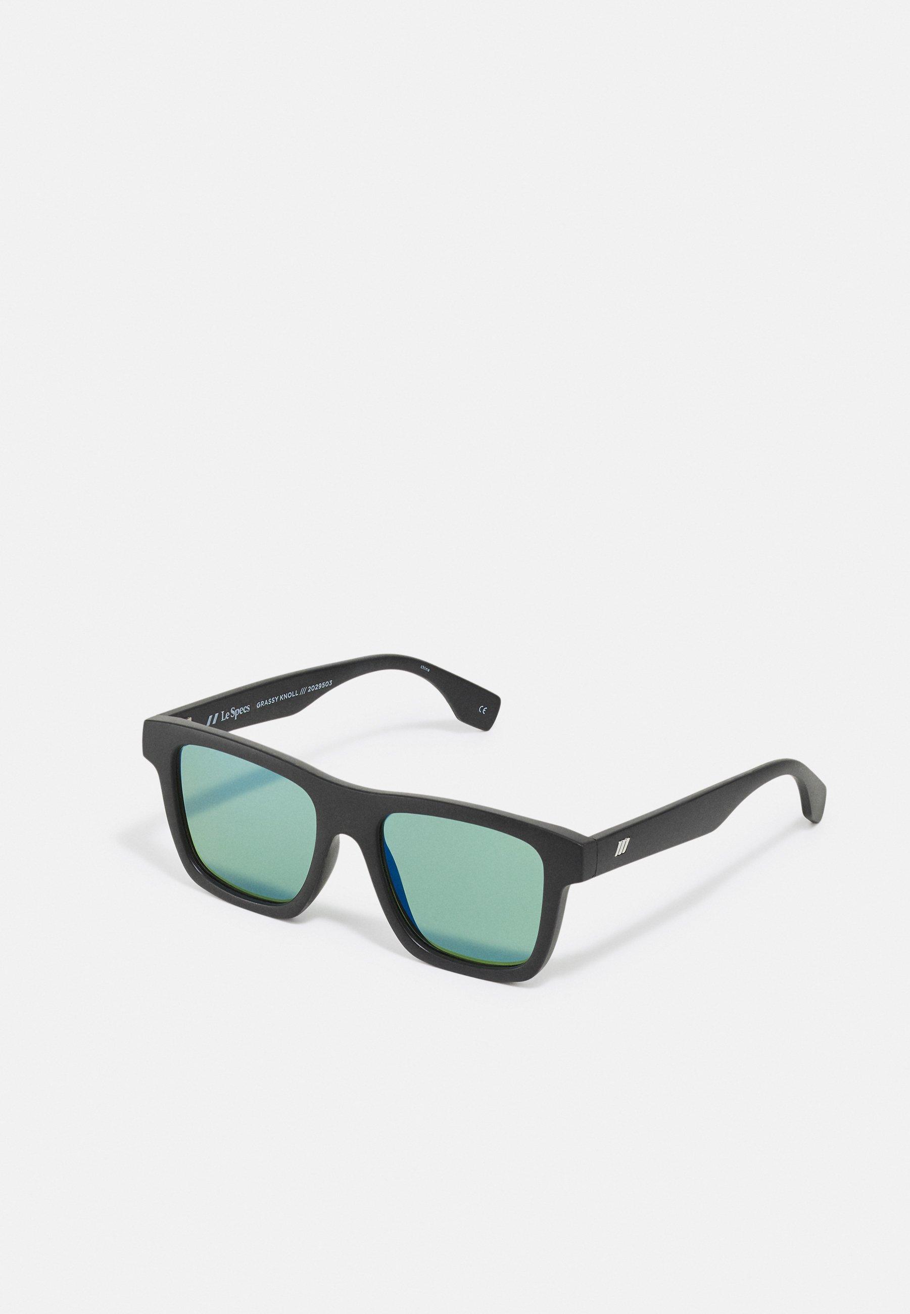 Men SUSTAIN GRASSY KNOLL - Sunglasses