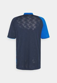 Vaude - ME ALTISSIMO - Cycling-Trikot - signal blue - 7