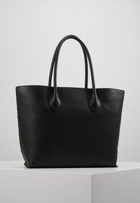 Escada Sport - Käsilaukku - black - 3
