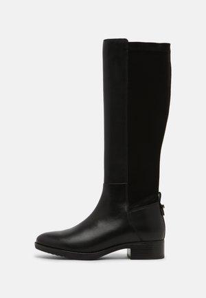 FELICITY - Boots - black