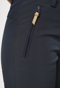 Icepeak - ARGONIA - Trousers - dark blue - 5