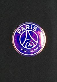 Nike Performance - JORDAN PARIS ST GERMAIN - Club wear - black - 6