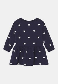 GAP - TODDLER GIRL - Day dress - dark blue - 1