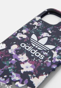 adidas Originals - Phone case - collegiate navy/active purple - 3