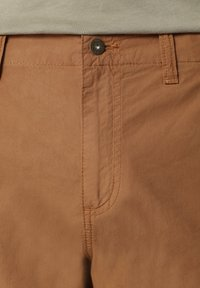 Napapijri - NOTO - Shorts - chipmunk beige - 5