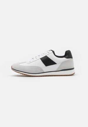 MARV - Sneakers laag - white