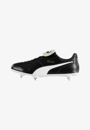 KING TOP SG - Moulded stud football boots - multi-coloured