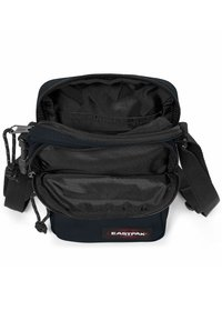 Eastpak - Across body bag - cloud navy - 3