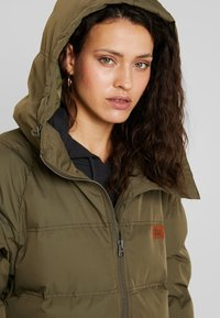 Billabong - NORTHERN - Winter coat - olive - 3