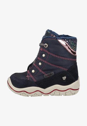 Boots - nautic/marine 172