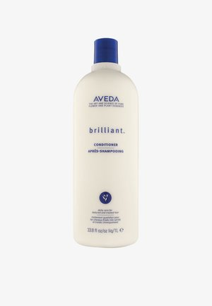 BRILLIANT™ CONDITIONER  - Balsam - -
