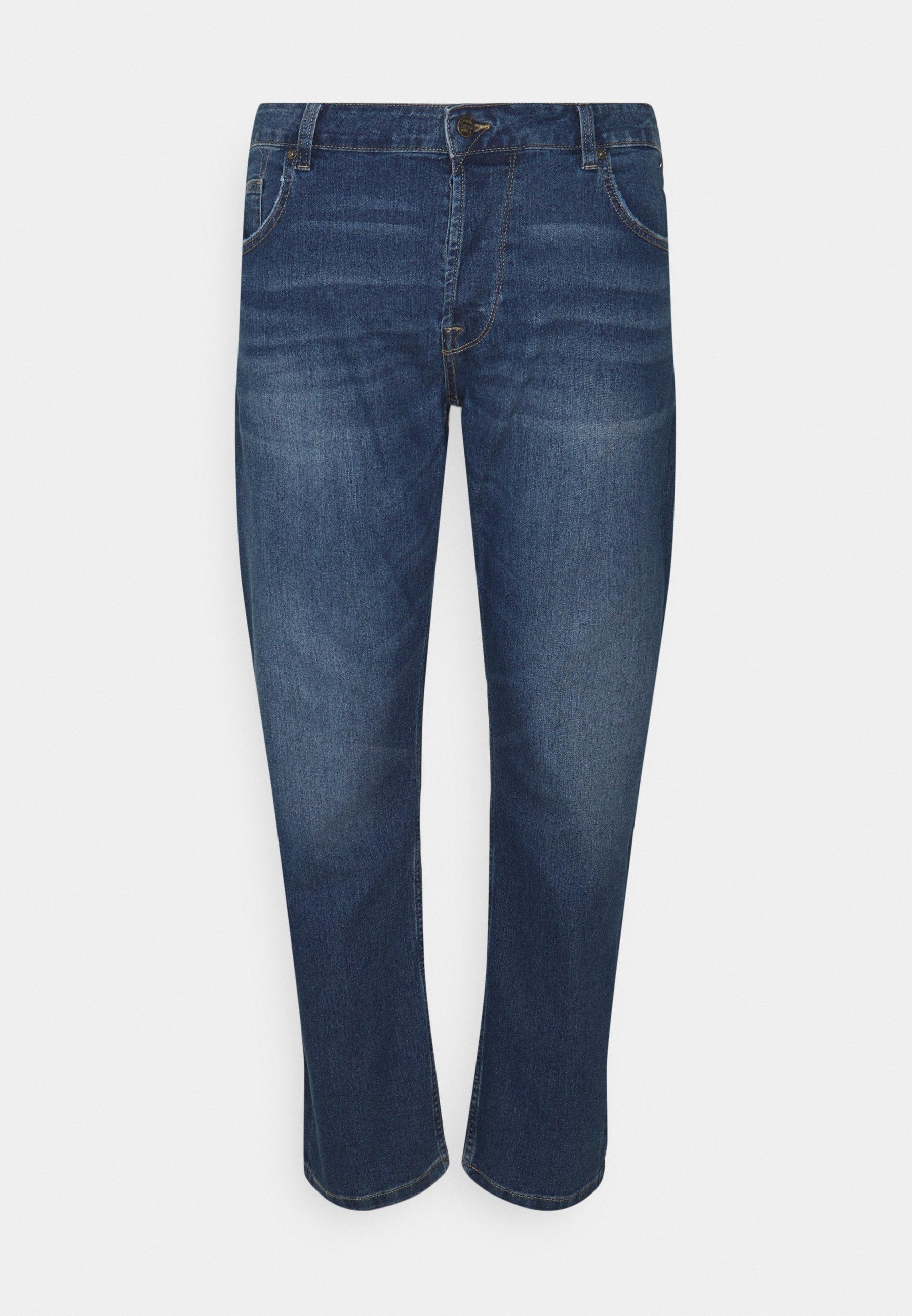Herren ONSLOOM LIFE - Jeans Tapered Fit