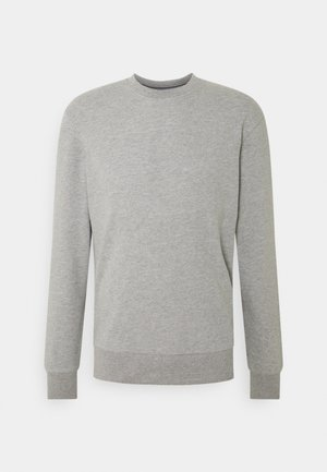 CASUAL BÁSICA CAJA - Sweatshirt - medium grey
