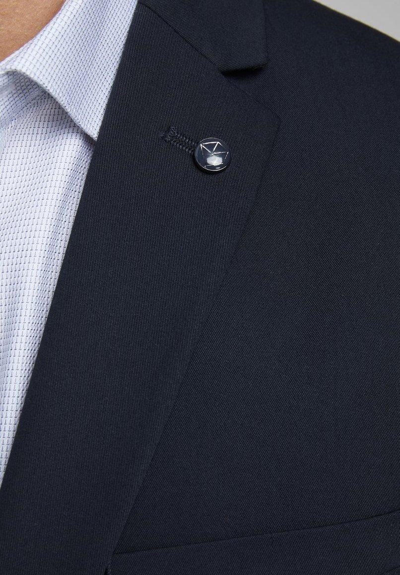Homme JPRVINCENT - Veste de costume