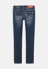 Vingino - AMICHE - Jeans Skinny Fit - blue vintage - 1