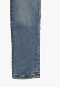 Polo Ralph Lauren - ELDRIDGE BOTTOMS - Jeans Skinny Fit - hartley wash - 2