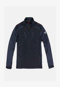 Engbers - Light jacket - blau - 3