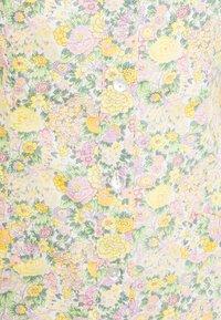 Birgitte Herskind - AMI DRESS - Košilové šaty - multi-coloured - 2