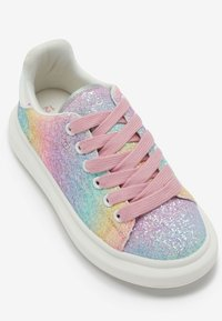 Next - CHUNKY  - Trainers - multi-coloured - 4