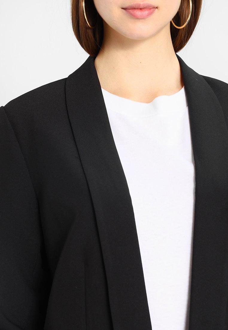 Mujer PCBOSS - Blazer