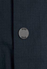 DRYKORN - WANJA - Shirt - dark blue - 3