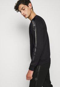 Colmar Originals - Sweatshirt - black - 5