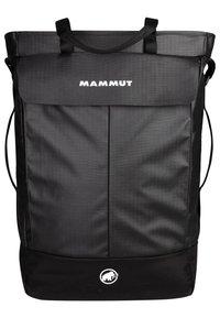 Mammut - Sac à dos - black - 0