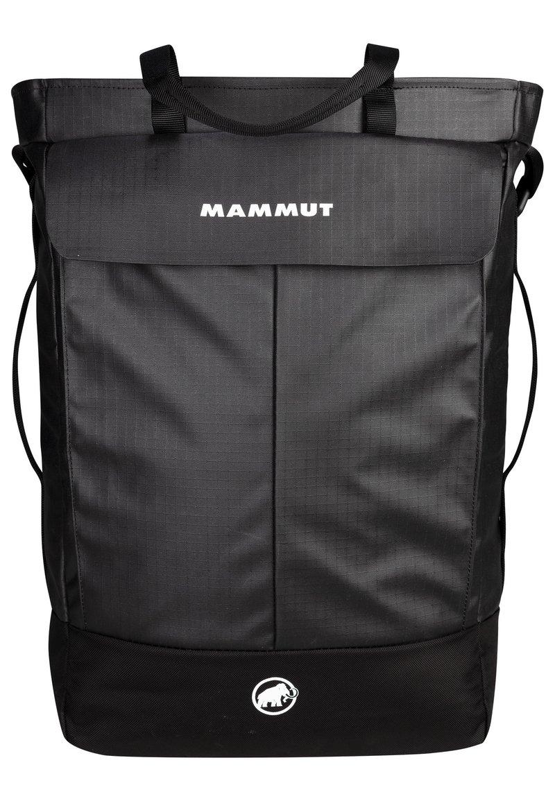 Mammut - Sac à dos - black