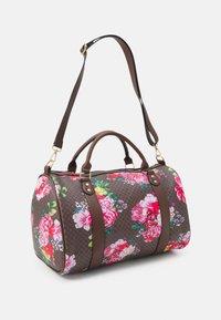 River Island - Handbag - brown - 1