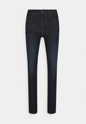 D AMNY Y - Jeans Skinny Fit - 069wf 01