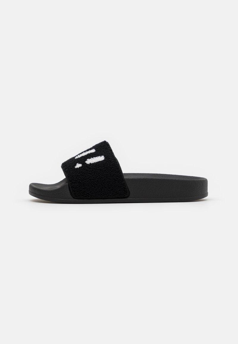 Marni - Slippers - black