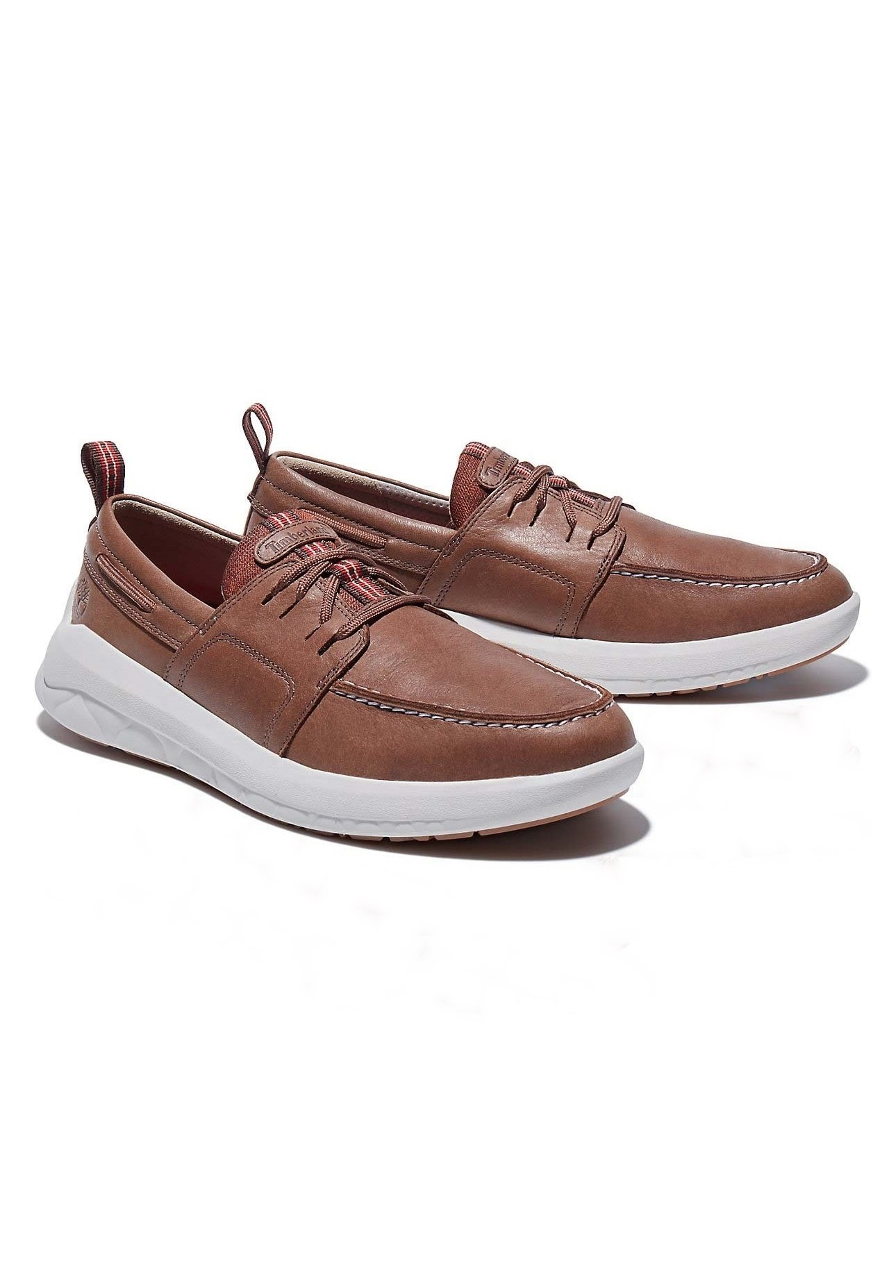 Homme BRADSTREET ULTRA BOAT - Chaussures bateau