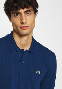 Lacoste - Polo - sphere - 5