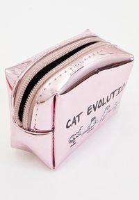 DeFacto - Handbag - pink - 3