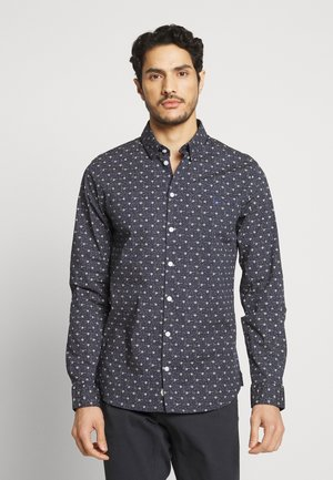 CFARTHUR SLIM FIT - Košile - navy blazer