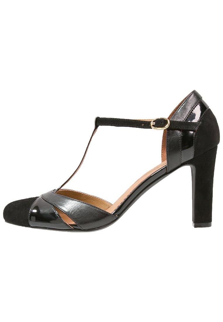 Mint&berry Sko | Dame | Nye sko på nett hos Zalando.no