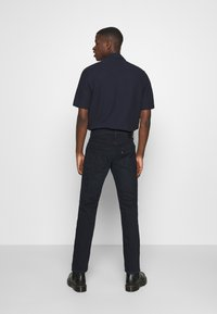 Levi's® - 502™ TAPER - Straight leg jeans - blue ridge - 2