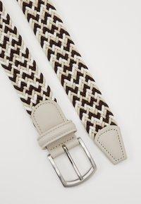Anderson's - Belt - multicolor - 2