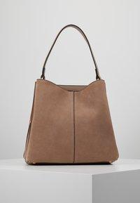 L. CREDI - DALINA - Handbag - taupe - 2