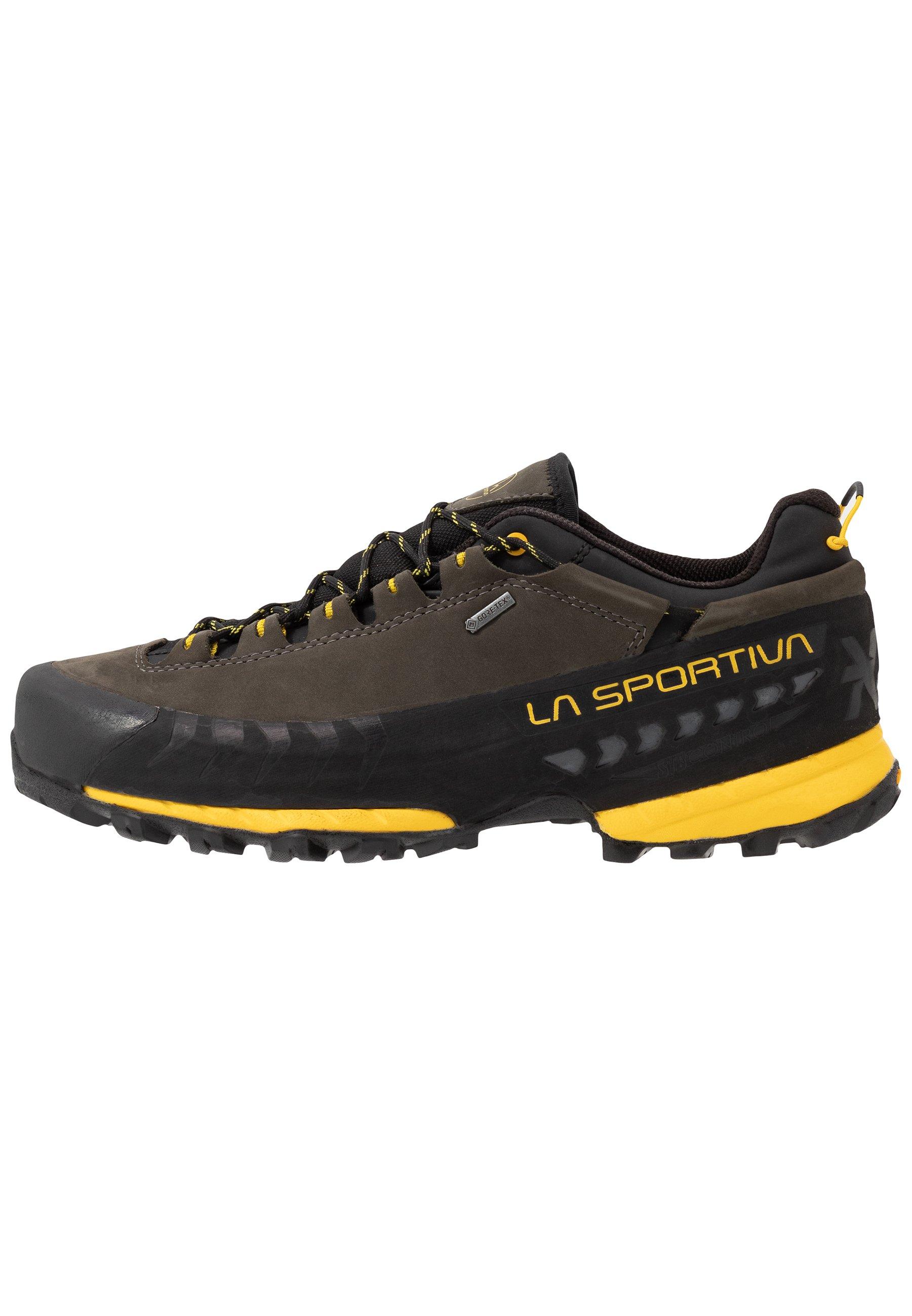 Uomo TX5 LOW GTX - Scarpa da hiking