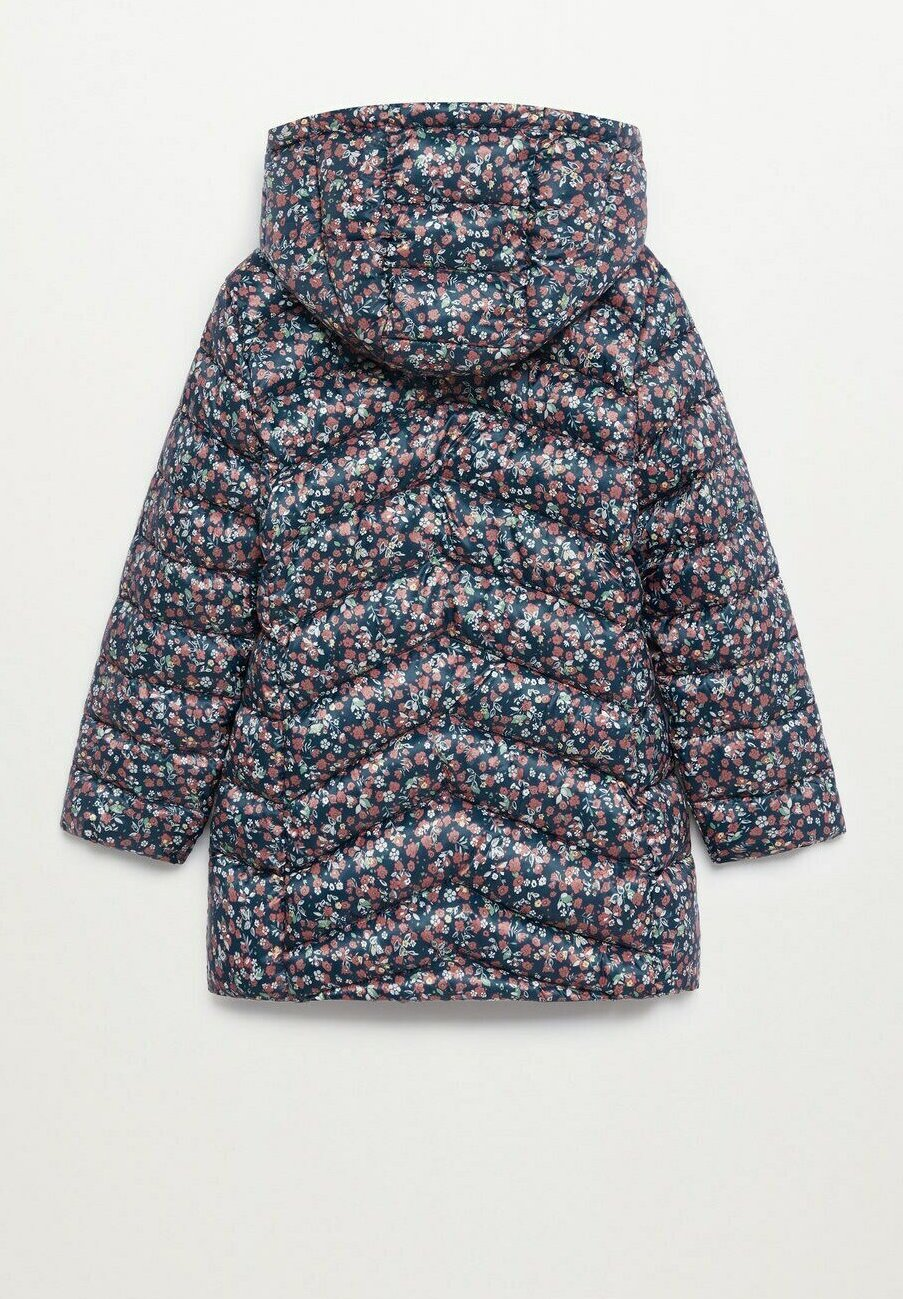 Kids ALILONP - Winter coat