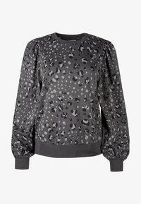 Oliver Bonas - Sweatshirt - grey - 0