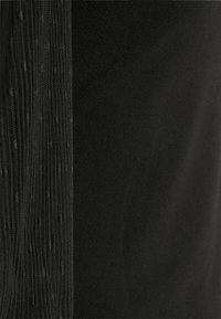 Forever New - TASH DOBBY - Blouse - black - 6